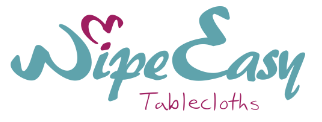 Wipe Easy Tablecloths discount code