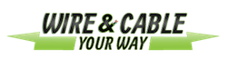 Wire and Cable Your Way coupon code
