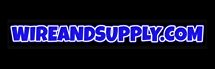 Wireandsupply coupon