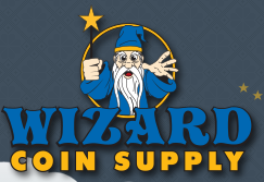 Wizard Coin Supply Promotion Codes
