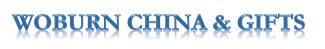 Woburn China Shop discount codes