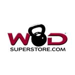 WODSuperStore.com Promo Codes & Deals