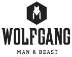 Wolfgang Man & Beast Promo Codes & Deals