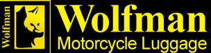Wolfman Luggage Coupons