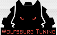 Wolfsburg Tuning Coupon Code