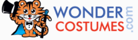 Wonder Costumes coupons