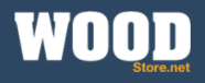 Wood Store coupon code