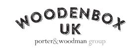 Wooden Box UK discount code