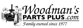 Woodman's Parts Plus promo codes