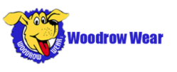Woodrow Wear Coupons