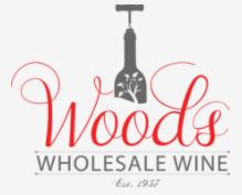 Woods Wholesale Wine Discount Codes