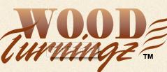 WoodTurningz promo code