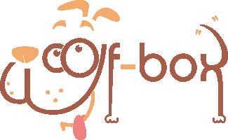 Woof-Box Discount Codes & Deals