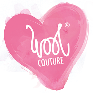 Wool Couture discount code
