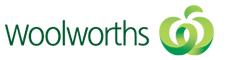 Woolworths Flowers coupon code