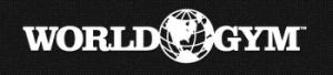 World Gym Promo Codes & Deals