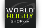 World Rugby Shop Promo Codes & Deals