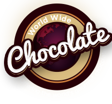World Wide Chocolate coupons