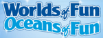 Worlds of Fun Promo Codes & Deals