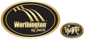 Worthington Ag Parts Discount Code
