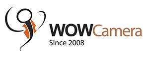 Wowcamera Discount Code