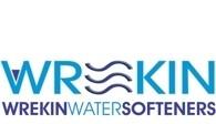 Wrekin Water Softeners discount code