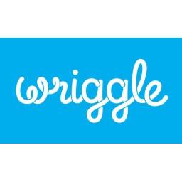 Wriggle Discount Codes & Deals