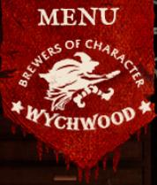 Wychwood discount code