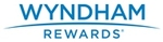 Wyndham Rewards promo code