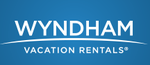 Wyndham Vacation Rentals Promo Codes & Deals