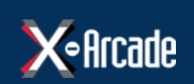 X-Arcade Coupons