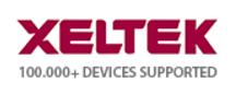 Xeltek discount codes