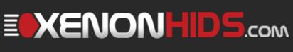 XenonHIDs.com Promo Codes