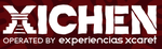 Xichen Promo Codes & Deals