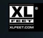 XLFeet Coupon Codes