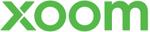 Xoom Promo Codes & Deals