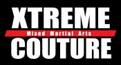 Xtreme Couture MMA Promo Codes & Deals