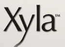 Xylitol USA coupon