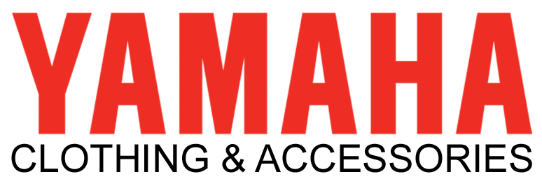 Yamaha Clothing discount code