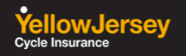 Yellow Jersey Insurance discount code
