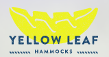 Yellow Leaf Hammocks coupon code