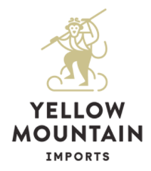 Yellow Mountain Imports coupons