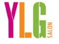 YLG Salon coupon