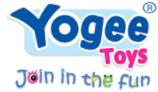 Yogee AU discount code