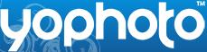 yophoto discount code