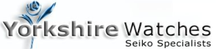 Yorkshire watches discount code