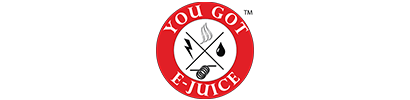 You Got E-Juice Promo Codes & Deals