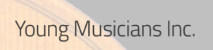 Young Musicians coupon codes