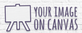 Your Image On Canvas discount codes