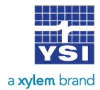 YSI coupon codes